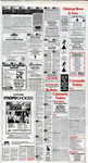 Classifieds, page D6