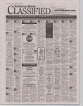 Classified, page 32