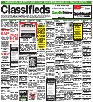 Classified, page 43