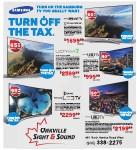 Wrap Ads, page 02