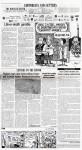 """'Editorials"""", page A6"""