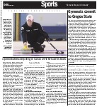 Sports, page 28