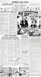 """""""Editorials, page A6"""