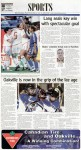 """""""Sports"""", page D4"""