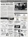 Oakville Public Library 100th Anniversary, page L15