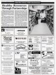 Oakville Public Library 100th Anniversary, page L14
