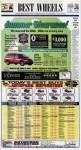 Best Wheels, page D04