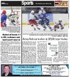 Sports, page 31 V1 OAK MAR19.pdf