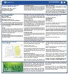 8 V1 OAK APR02.pdf