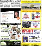 17 V1 OAK APR02.pdf