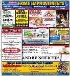 34 V1 OAK APR02.pdf
