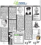 39 V1 OAK APR02.pdf