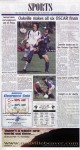 Sports, page C08