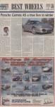 Best Wheels, page D06