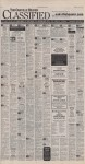 Classifieds, page C04
