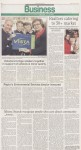 """""""Business"""", page C8"""