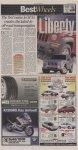 Automotive, page C08