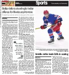 Sports, page 48