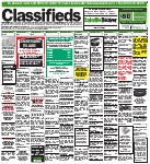 Classifieds, page 51