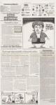 """""""Editorials"""", page A6"""