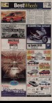 Automotive, page D08