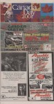 Canada Day, page C01