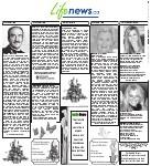 LifeNews, page 53