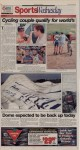 Sports, page D06