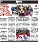 Sports, page 23