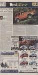 Automotive, page D01