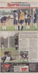 Sports, page D01