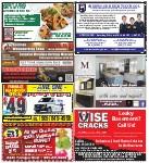 23 V1 OAK FEB18.pdf