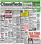 Classifieds, page 25