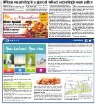 8 V1 OAK APR14.pdf