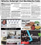16 V1 OAK APR14.pdf