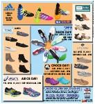 23 V1 OAK APR14.pdf