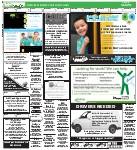 52 V1 OAK APR14.pdf