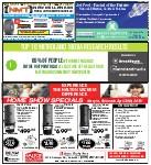 11 V1 OAK APR15.pdf