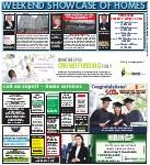31 V1 OAK APR15.pdf