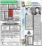 35 V1 OAK APR15.pdf