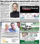 19 V1 OAK MAR04.pdf