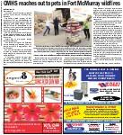 6 V1 OAK MAY12.pdf