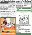 21 V1 OAK MAY12.pdf