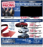 Ad Wrap, page B