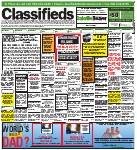 Classified, page 27