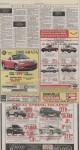 Best Wheels, page D7