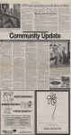 Community Update, page B3