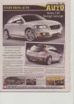 Automotive, page 19