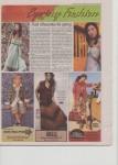 Fashion, page 29