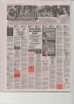 Classifieds, page 36